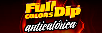 Full Colors AntiCalorica